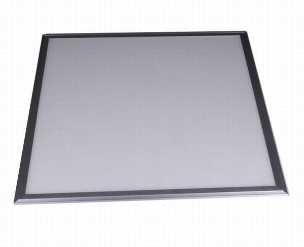 led panel 40w modul 625 ip20 led panel led leuchten leuchten beleuchtung elektro. Black Bedroom Furniture Sets. Home Design Ideas