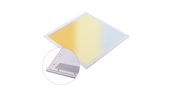 LED Backlight Panel, Modul 625, IP20,