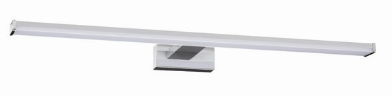 LED Spiegelleuchte PRIMUS, IP44