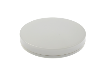 LED-Universalleuchte VALUNA, 15W, IP44