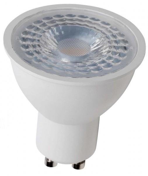 LED Spot GU10, MR16, 5W Power LED, 230V,