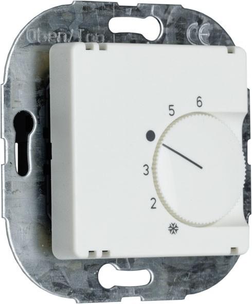 Thermostat-Einsatz, 1 Öffner