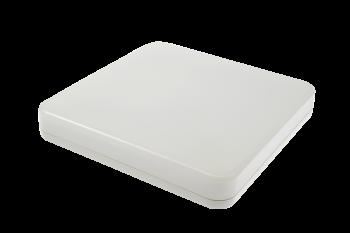 LED-Universalleuchte VALUNA, 15W; IP44