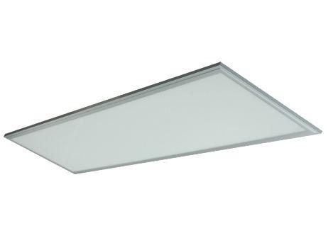 LED Panel, 40W, rechteckig, IP20,