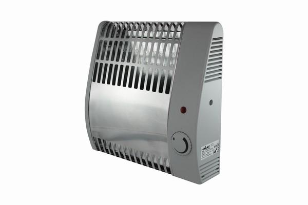 Frostwächter 500W, IP21