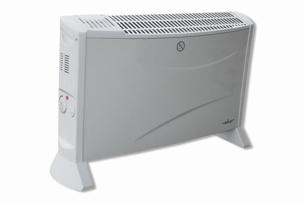 HELLER Konvektor K360