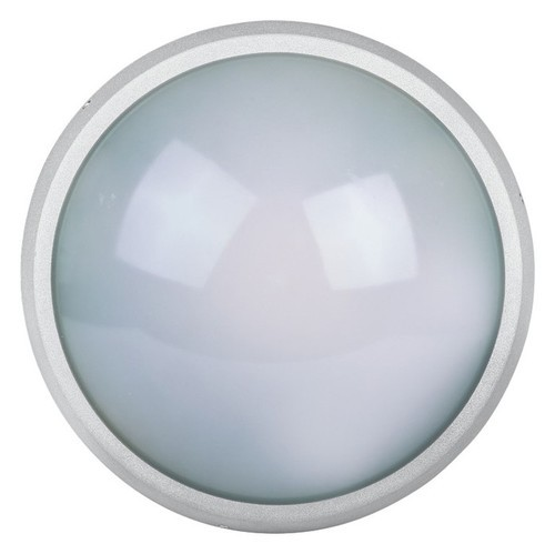 LED Außenleuchte rund IP65, 13W,