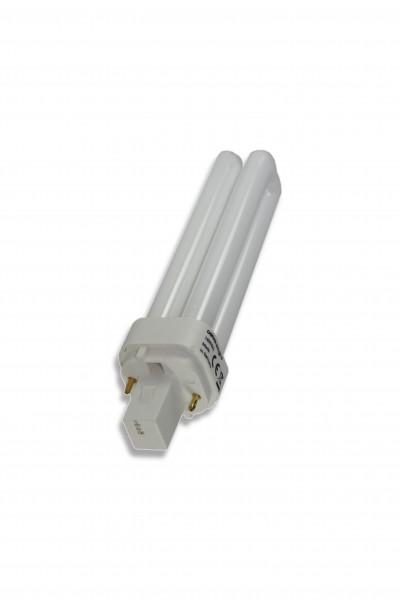 OSRAM Dulux D, G24d 2-Pin,