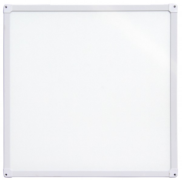 LED Aufbau-Panel EASY FIX 40W, IP40,