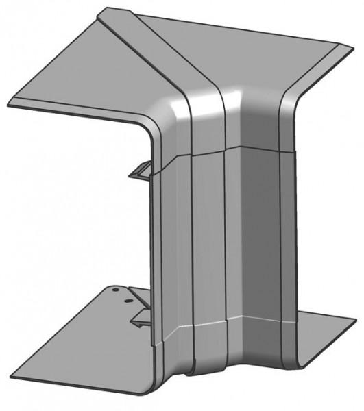 Inneneck für 130x70 mm
