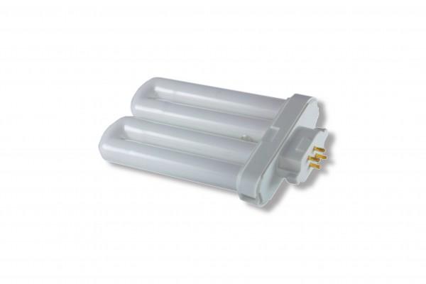 Kompaktleuchtstofflampe 27W GX10q, 6.500K