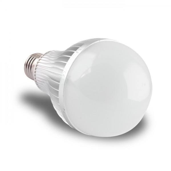 LED Allgebrauchslampe 20W, E27,