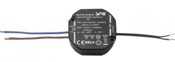 LED Netzteil 10W, IP20,