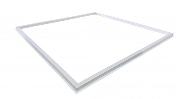 LED Licht Rahmen, Modul 625, IP20,