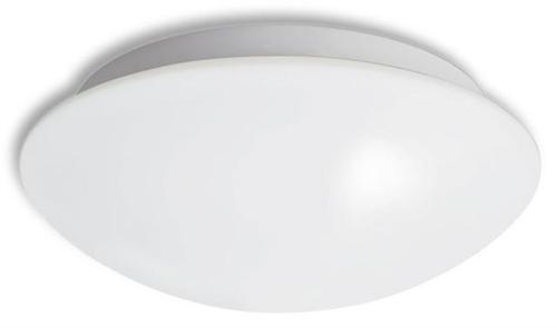 LED Deckenleuchte REX, IP44,