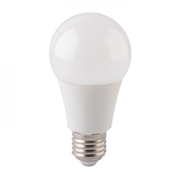 LED Allgebrauchslampe 12W, E27,