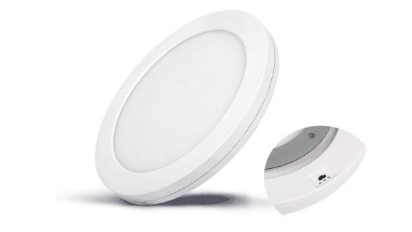 LED Anbauleuchte IP20,