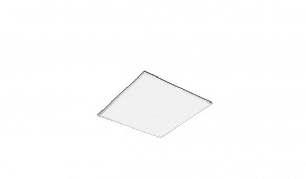 LED Panel 13W, Modul 300, IP20,