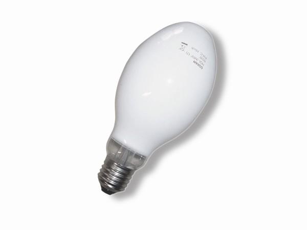 Metalldampflampe HQI-E, E40,