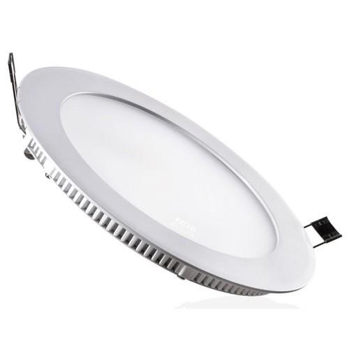 LED Einbaustrahler 26W, IP20
