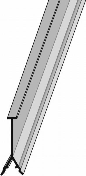 Trennsteg für 110x70 mm