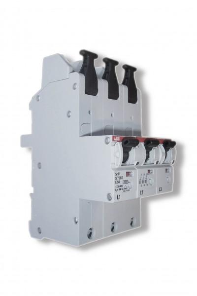 Hauptsicherungsautomat SLS S750