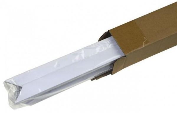 Einbaurahmen-Set LED-Panel rechteckig