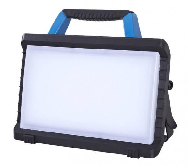 LED Arbeitsleuchte, 45W, IP54,