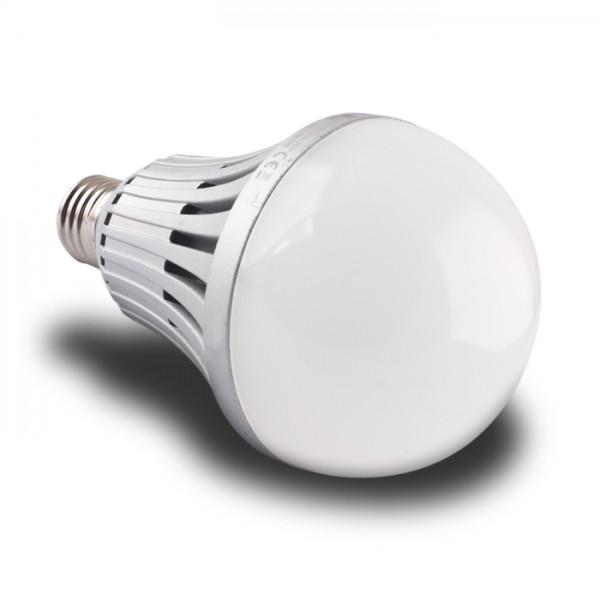 LED Allgebrauchslampe 15W, E27,
