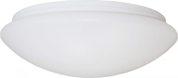 LED Anbauleuchte RKL2-AQUA, 12W, IP65,