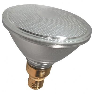 LED Reflektorlampe PAR38, 15W, 230V, IP65,