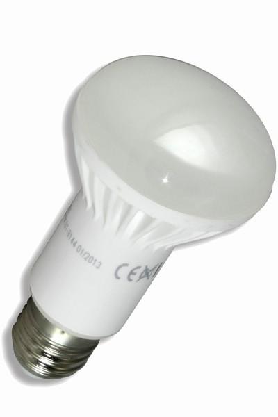 LED Reflektorlampe R50, 6W, 230V,