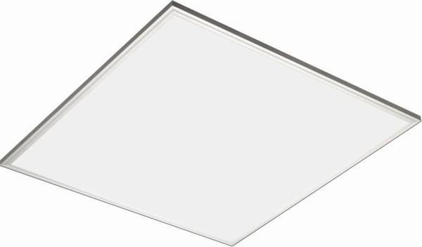 LED Panel 40W, Modul 625, IP20,