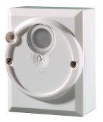 Dämmerungsschalter IP44