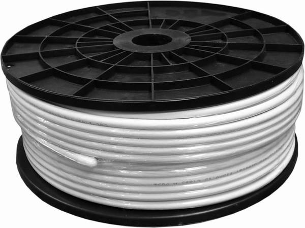Koax-Kabel digital, Ring 100 m