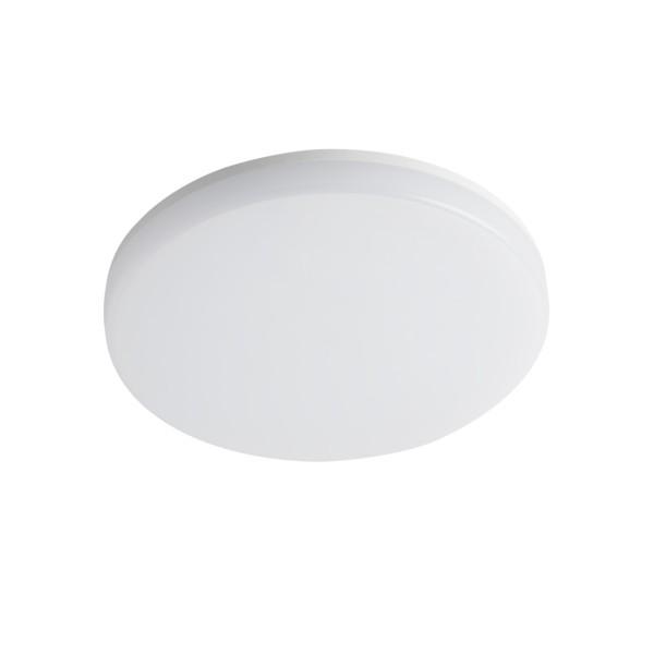 LED Deckenleuchte VAROSO, IP54, in 4.000K