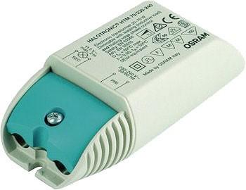 Trafo OSRAM Halotronic HTM 230-240V