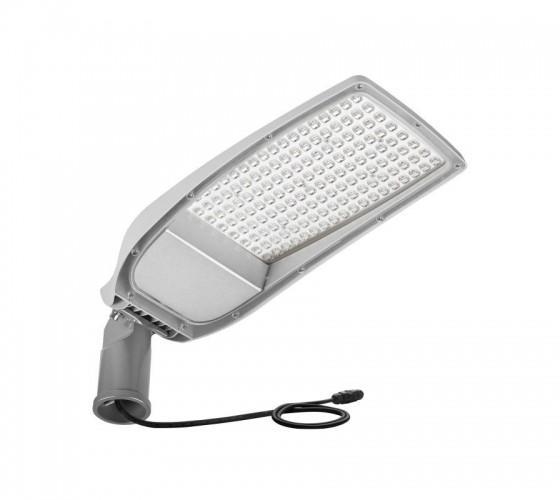 LED-Mastaufsatz-Leuchte, IP66,